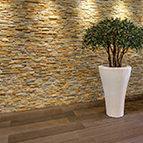 naturstein terrassenplatten g nstig kaufen mauersteine. Black Bedroom Furniture Sets. Home Design Ideas