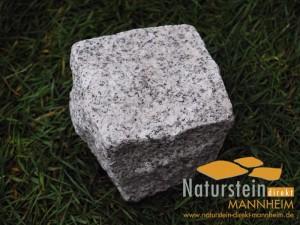 Granit Pflastersteine Bristol