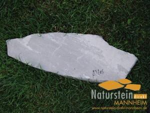 Sandstein Polygonalplatten Artos