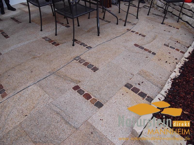 terrassenplatten bildergalerie von naturstein direkt. Black Bedroom Furniture Sets. Home Design Ideas