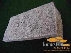 Granit Verblendsteine Bristol