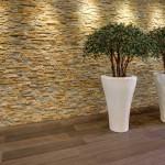 Keramik Terrassenplatten online im Fachhandel kaufen