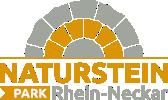 Natursteinpark Rhein-Neckar